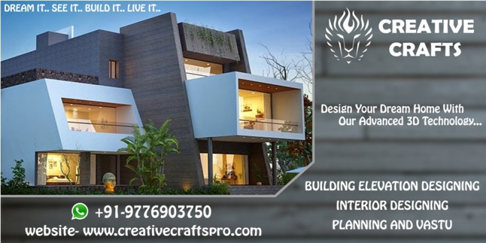 Design your dream home at www.creativecraftspro.com